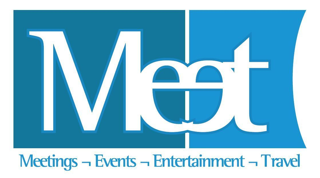 The MEET® Family of Publications